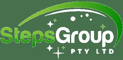 Steps Group